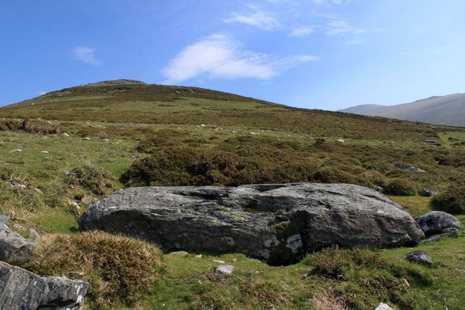 moel-faban-rock-cannon-20110422-02